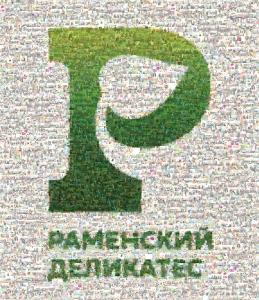 Раменский 2000-2